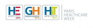 paris-healthcare-week-1024x308